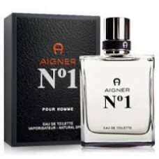 NO.1 EDT 100ML for Men