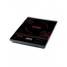 Rockbottom SMARTCOOK Induction Cookers