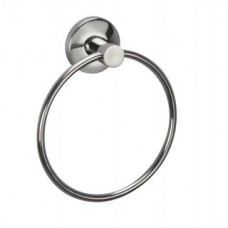 Bathroom Towel Holder Or Towel Ring Stainless Steel