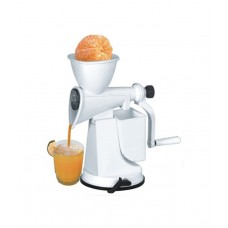 Ultimate White High Quality Juicer