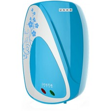 Usha Instafresh 1 L Instant Water Heater (Blue)