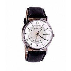 TIMEX ZR176 WRIST WATCH