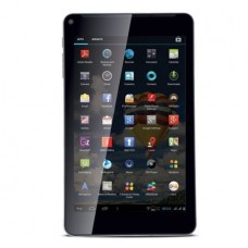 IBALL SLIDE Tablet - 3G7345 - Q800