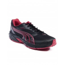 PUMA 18877212 Sports Shoes For Men