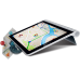 iBall Slide Brace-X1 Tablet, (Voice Calling)