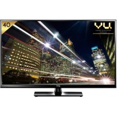 Vu 40K16 102 cm (40) LED TV(Full HD)